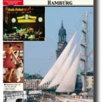 City-Magazin Hamburg, Hg. VG