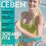 2015 BesserLeben Cover