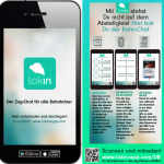 Bahn-App_Lokin_Flyer2015