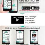 Bahn-App_LPentwurf2015