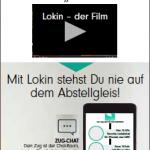 Bahn-App_Lokin_LP2015