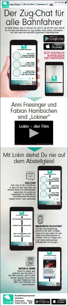 2015_Lokin_Websmart