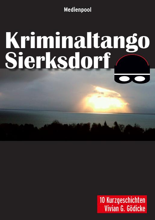 Booklet Kriminaltango 2016