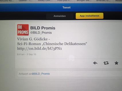 CD_on_BILDPromis
