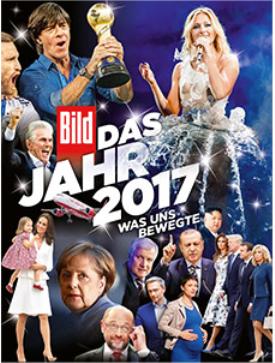 Chronik2017