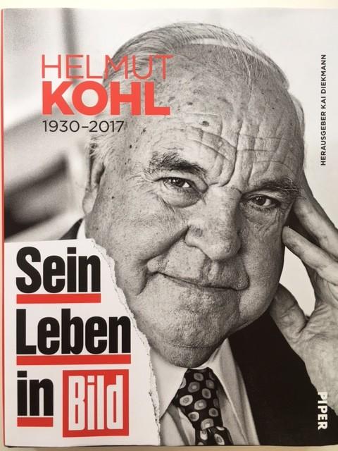 HKohl_Buch2017
