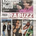 Akademie_2017_Cover
