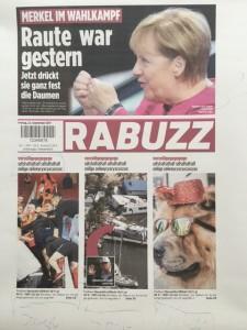 Akademie_Zeitung_Cover
