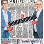 Sonder-PR_MediaMarkt2015b