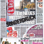 Sonder-PR_MediaMarkt2015c