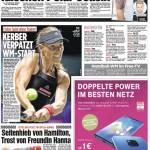 Design-Sport-Tennis-WM_2018