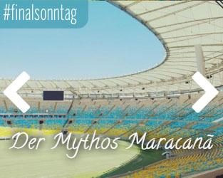 WM_Maracana_2014-07-13