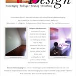 Web-Layout & Text 2015