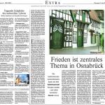 Advertorial für Stadt Osnabrück