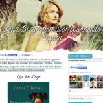 insblaue_literatur 2014, Text